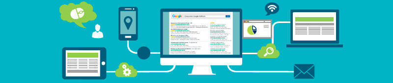 Google Adwords Franco da Rocha